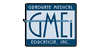 Graduate Medical Education, Inc.